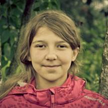 klarka-kocourkova-1
