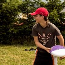 so-2-frisbee-4