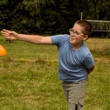 so-2-frisbee-9