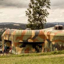 ut-2-vylet-bunkry-146